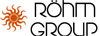 Röhm Optik Group